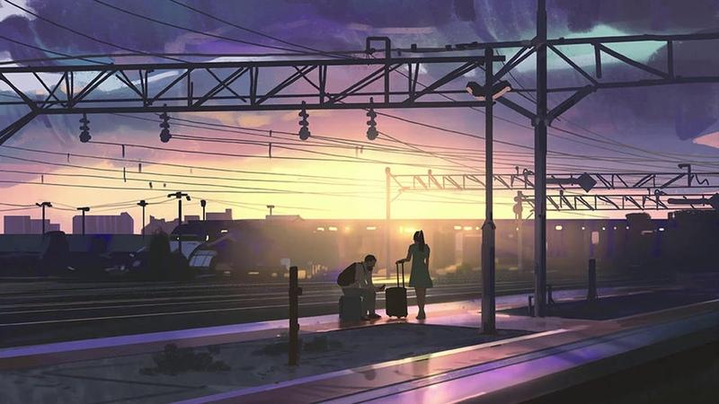 Kokoro - january