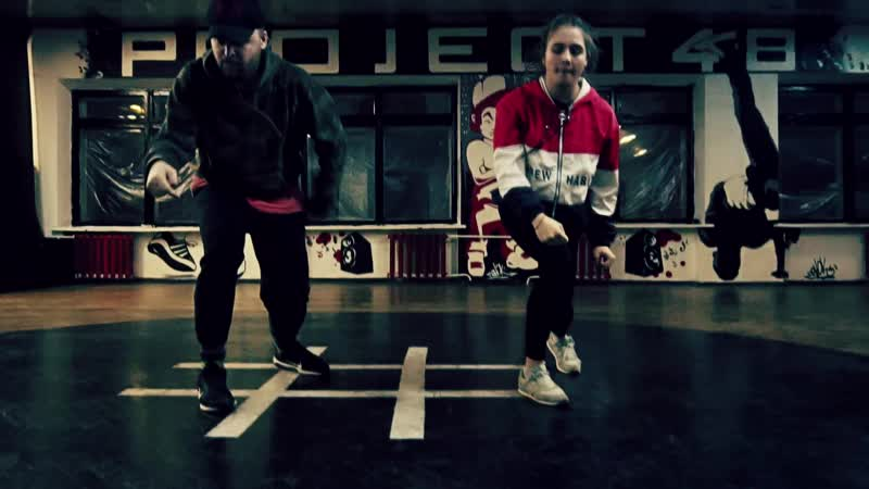 Meek Mill feat. Drake - Going Bad RUS DEL MAR