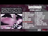 Shitgrinder - Eternal Death LP FULL ALBUM (2018 - Grindcore)