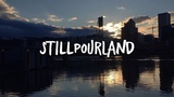 StillPourLand Official Full Length - Portland Oregon