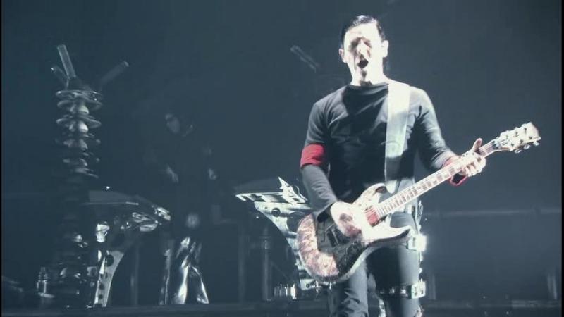42 Rammstein - Weisses Fleisch (Live 2015)
