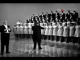Лирический тенор Иван Козловский в исполнении Серенады Шуберта.
