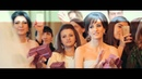 АшотГоар. Армянская Свадьба в Краснодаре. 26\04\2015 VIZART-TV HD