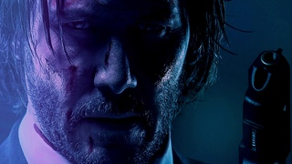 Tyler Bates - John Wick Chapter 3  Parabellum  Dance Of The Two Wolves Soundtrack
