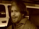 """Sam Rockwell in """"NOBODY WANTS YOUR FILM""""."""
