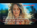 Carrie Underwood Love Wins Dirty Disco World Pride 2019 Mixshow