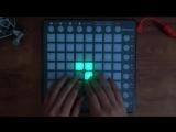XV Major Lazer &amp DJ Snake - Lean On (feat. M