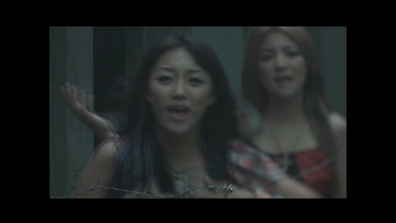 Suitei Shoujo - Shindou PV