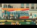 VI Зеленодольский марафон имени Михайла Шорина 16 сентября