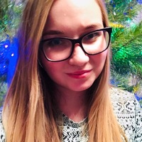 Елена Юринова
