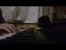 Me playing Einaudi - Due Fiumi.mp4