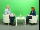Первый образовательный канал. Зеленая комната Ги пноз и гипнотерапия