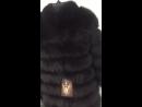 💎 Шикарные шубки💎 ворот стойка 😜 🔥песец🔥 по ДОСТУПНЫМ ЦЕНАМ 😋 💕трансформер на натуральной замше💕 ❤🖤размер 42-50🖤❤ 🌍доставка по в
