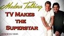 Modern Talking - TV Superstar (6th Album Version)