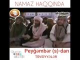 mehdi__imam_hesen_huseyin_asiq_video_1531465425720.mp4
