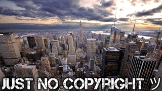 No Copyright Music Cjbeards - Westside Electronic Music23 November 2018 Vocal Loops Processing