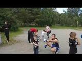 arch_team_fight_club