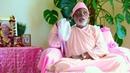 Шри Шримад БВ Вана Госвами Махарадж о книге СЛАДКАЯ МАГИЯ. Ведическая выпечка и десерты