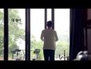 [ETC] 뉴이스트 (NU'EST) Storybook (Lyric Video)