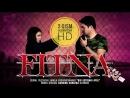 Fitna ozbek serial 2-qism