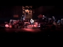 Tom Waits – Heigh Ho – At The Fox Theatre, St. Louis, Mo, June 26, 2008