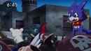 Digimon Xros Wars   Перекрёстные Войны Дигимонов 71 серия Рyсская Озвyчка Dimka Shalankеvich