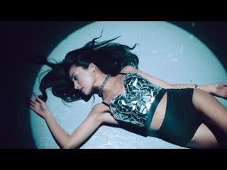Nara - лед (music video) 2019.