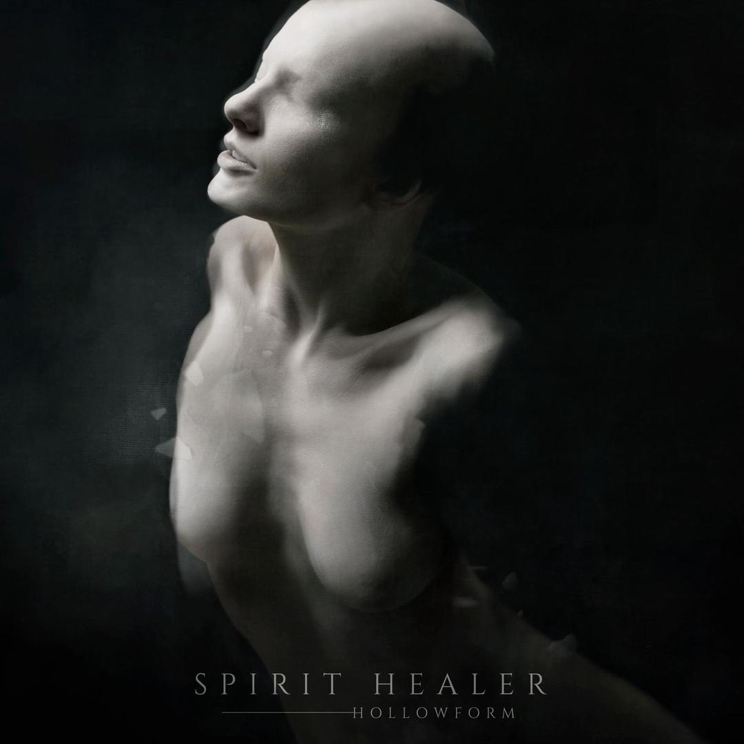Spirit Healer - Hollowform