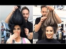 HAIR COLOR SUMMER TRENDS 2018 😍😍😍