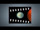 Гравитация. 2 серия. ★ 2018г. наука о вселенной ★ ✔фильм на Катющик ТВ_Full-HD