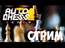 ТОЛЬКО 2% ИГРОКОВ МОГУТ ЭТО! ||| Dota Auto Chess