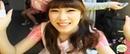 [Ye-A] 예아의 Holic U~♥ - 8화 홍콩편