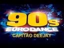 DANCE 90 MEGAMIX EURODANCE ✅ ♪ ★ FLASHBACK PACOTE DE MÚSICAS 50GB whats app 19 98245 7416