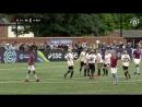 HIGHLIGHTS ¦ Aston Villa Ladies v Manchester United Women ¦ FA Womens Championship
