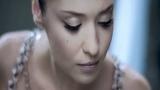 Алена Винницкая - Все это с нами (Весна) - (Official Video)