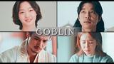 MV Goblin