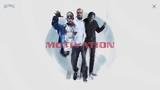 Kanye West x Kid Cudi x Pusha T Type Beat -
