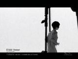capsule - idol fancy (Music Video)