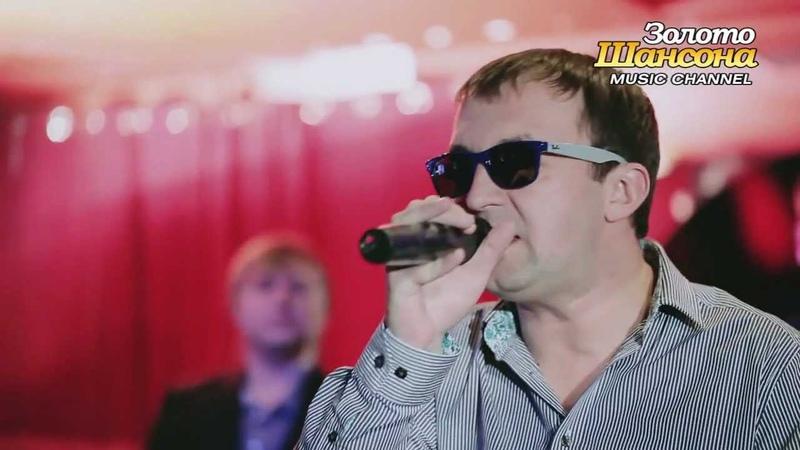 Александр Вестов - Крылья моей души