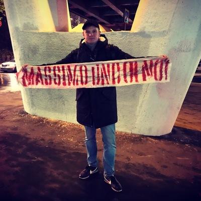 Владислав Моторин
