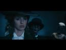 Необычайные приключения Адель | Les aventures extraordinaires d'Adèle Blanc-Sec | HD (1080p) | 12 | 2010