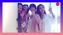 라이프타임 on Instagram 송지효 장윤주 조이 성소 는 휴가에 뭘 할까 우리 같이 체 5335