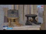 Торжок славится своими народными умельцами (download-lagu-mp3.com)