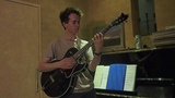 Days of Wine and Roses - Wes Montgomery Transcription
