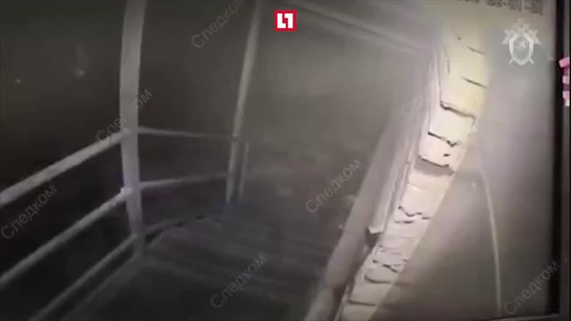 Полицейский ударил мужчину головой в лицо-1276182858259.mp4