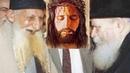 Раввин Ицхак Кадури о том, кто такой Мессия.