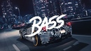 BASS BOOSTED TRAP MIX 2019 🔥 CAR MUSIC MIX 2019 🔥 BEST OF EDM, BOUNCE, TRAP, ELECTRO HOUSE 002