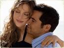 Никогда не слушайте советов по поводу любви. Потому что история у каждого своя…Неповторимая!