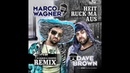 Heit ruck ma aus (DJ MNS vs Harlie Charper Remix) (Video Edit) (Marco Wagner Dave Brown )