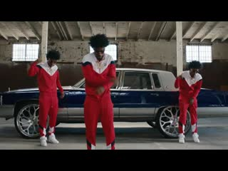 Marshmello x sob x rbe - first place (official music video)